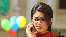 Actress Sneha in Un Samayal Arayil