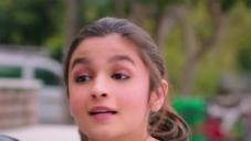 Alia Bhatt in Humpty Sharma Ki Dulhaniya