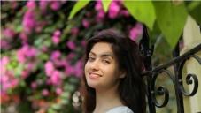 Gurlin Chopra Photos