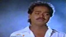 Kannada Actor Raghuveer