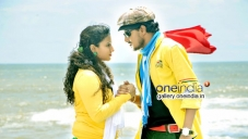 Kannada Movie Sorry Kane