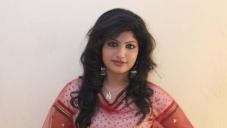 Nayana (Kannada Actress)