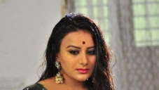 Pooja Gandhi in Kannada Movie Abhinetri