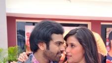 Prema Geema Jantha Nai Movie Pics