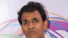 Raghavendra Rajkumar at Siddhartha Movie Launch