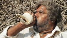 Telugu Movie Rajyadhikaram Pics