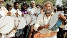 Telugu Movie Rajyadhikaram