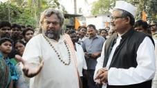 Rajyadhikaram Movie Pics