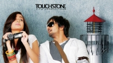Telugu Movie Romeo Poster