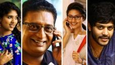 Un Samayal Arayil Movie Pics