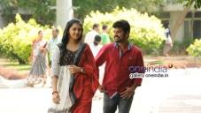 Vimal & Lakshmi Menon still from Manja Pai Movie