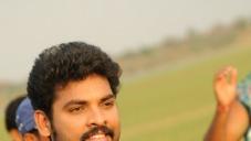 Vimal Pics from Manja Pai Movie