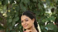 Actress Anjali Rao Pictures