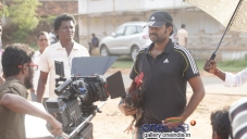 AL Vijay