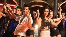 Humpty Sharma Ki Dulhaniya - Saturday Saturday Song