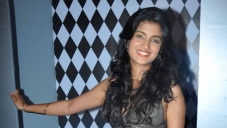 Vega Tamotia at Amit Sahni Ki List Music Launch