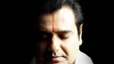 Vivek stills from Naan Than Bala Movie