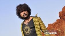 Balu in Kannada Movie Mestri