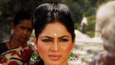 Kannada Movie Akramana