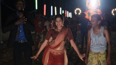 Aindhaam Thalaimurai Sidha Vaidhiya Sigamani