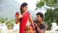 Bharath and Nandita