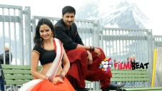 Gopichand and Rakul Preet Singh