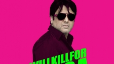 Govinda First Look in Kill Dil