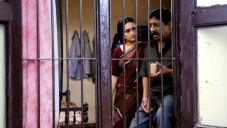 Sangeetha and Sreenivasan