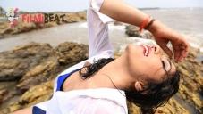 Shivangi Mehra in Pocket Gangsters