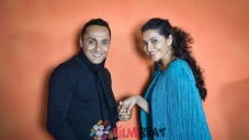 Rahul Bose, Bhavana in Notorious