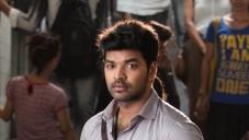 Jai still from Valiyavan Movie