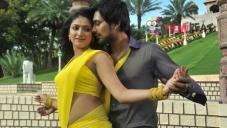 Varun Sandesh and Hari Priya