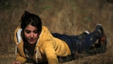 Anuskha Sharma