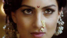 Bollywood Movie Hawaizaada Still