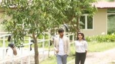 Ranbir Kapoor & Jacqueline Fernandez in Roy