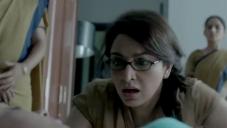 Tisca Chopra in Rahasya