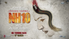 NH10 Poster
