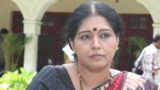 Sudha Belawadi
