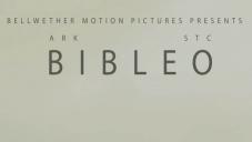 Bibleo First Look Poster