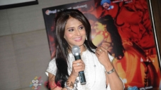 Chandini (Kannada Actress)