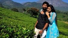 Mahendran and Manishajith