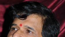 S. Narayan