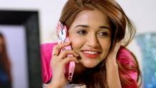 Ankita Soti