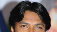 Srikanth (Kannada Actor)