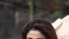 Sakshi Maggo