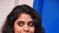 Samatha