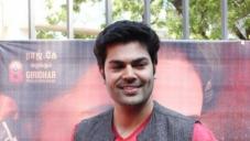 Ganesh Venkatraman