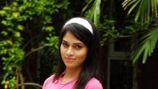 Sanyathara