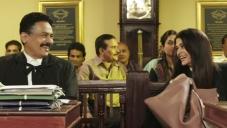 Aishwarya Rai Bachchan in Jazbaa