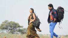 Ajmal Ameer & Nikitha Narayan
